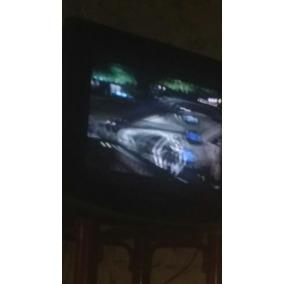 Tv Sansung 42 Polegadas