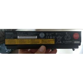 Bateria Lenovo Thinkpad T 410, T420 , T410