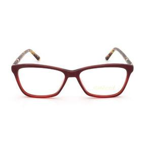 Oculo Feminino Colcci Original Armacoes Outras Marcas - Óculos ... 20b7db7a4c