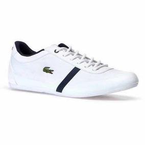 496baa0c2be Tenis Lacoste 44 - Sapatos no Mercado Livre Brasil