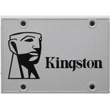 Disco Solido Kingston Ssd 240 Gb Uv400