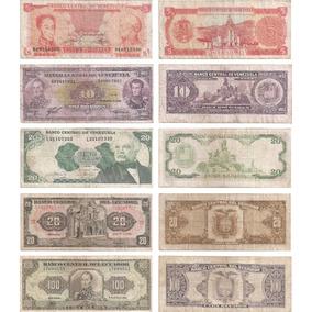 Dinheiro Antigo 51 Cédulas 112 Moedas Internacionais Nac...