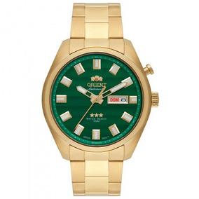 c18dd53b3a5 Pulseira Relogio Bvlgari Automatic - Relógios no Mercado Livre Brasil