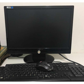 Pentium Dual E2220