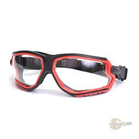 63d2d5e574714 Vicsa Oculos Predador - Óculos no Mercado Livre Brasil