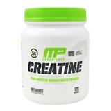 Creatine Monohydrate 300g Muscle Pharm