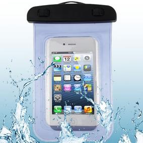 cf14d7999d8 Funda Para Iphone 5:5s Con Filtros Para Cámara en Mercado Libre México