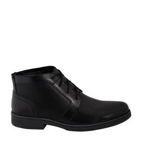 a6accc4c Zapato Muro Hombre Botas Otras Marcas - Botas y Botinetas Otros Tipos Hombre  Flexi en Azcapotzalco en Mercado Libre México