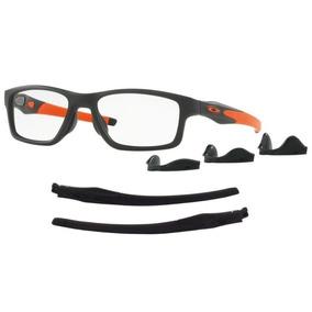 Oculos De Grau Oakley Crosslink - Óculos no Mercado Livre Brasil f97cb6cb56