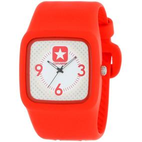d9691dd1fdd Relogio Converse Esportivo - Relógios De Pulso no Mercado Livre Brasil
