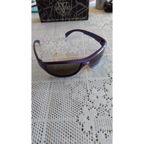 938035c39b947 Oculos Vuarnet Masculino Salvador Usado De Sol Prada - Óculos, Usado ...