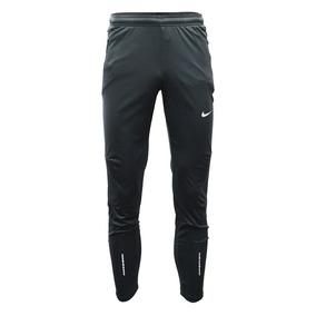 Pantalon Nike - Ropa y Accesorios en Mercado Libre Argentina aae779fa3cbb