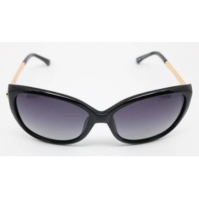 4ee917915fc13 Armacoes Oculos Ana Hickman De Sol - Óculos no Mercado Livre Brasil