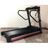Esteira Profissional Xt-5800 Bs Fitness