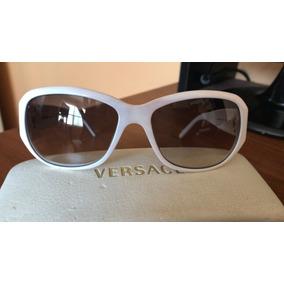 f9703c0e80 Vendo Estuche Para Lentes Versace - Lentes de Mujer, Usado en ...