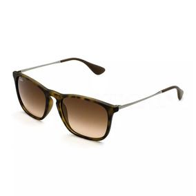Oculos Rayban - Óculos De Sol Ray-Ban em Mato Grosso no Mercado ... 49e99d480e