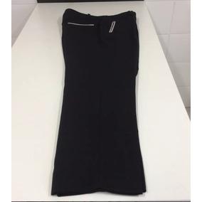 b9f64bf9f42 Lote De Blusas Femininas Para Brecho - Calçados