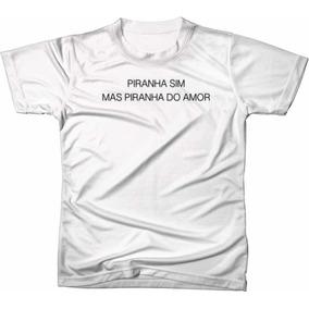 9408d30b83 15 Anos Frase Camisetas Feminino - Camisetas e Blusas no Mercado ...