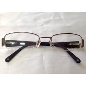f092c8ec9 Oculos De Grau Kipling Infantil - Óculos Violeta escuro no Mercado ...