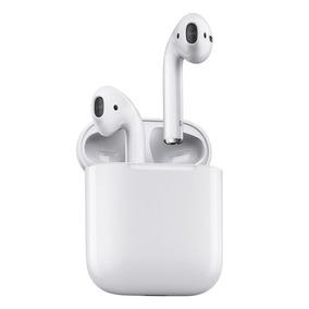 Apple Airpods / Nuevo Empaque Sellado / Garantía - Tienda