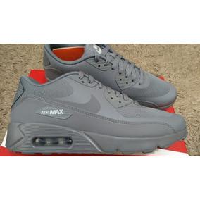 2af5b4a05c1 Nike Air Max Anos 90 Masculino - Tênis