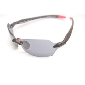 Oculos De Sol Antigo Muito - Óculos no Mercado Livre Brasil a38cad7883