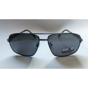 1b098f57f49f5 Oculos Hb Paranoid Silver Lentes De Sol - Óculos De Sol no Mercado ...