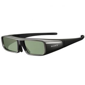 Oculos 3d Sony Ativo Original Tv 3d Led   Ps3 Brug Nf - Eletrônicos ... 997564fe37