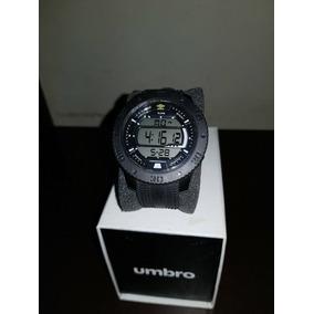 57206dbf4644 Reloj Adidas Hombre Deportivo Relojes Masculinos - Relojes Pulsera ...