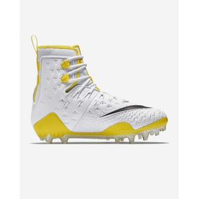 Nike Tacos Football Americano Zapatos Tachones Tachos Force 70134674e8b26