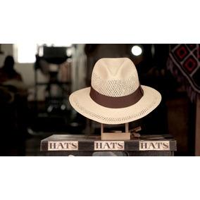 Mujer Otros Tipos - Sombreros en Caldas en Mercado Libre Colombia 45412595972