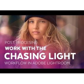 Presets E Brushes Lightroom Chasing Light Sleeklens