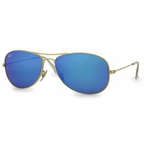 Óculos De Sol Ray Ban Rb3362 Garantia 2 Anos Frete Combinar 811be10681