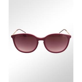 Oculos Feminino Ana Hickmann Roxo - Óculos no Mercado Livre Brasil 7702e90d9b