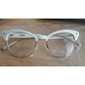 74d17a6c10b Marcos De Lentes Para Mujer - Gafas - Mercado Libre Ecuador