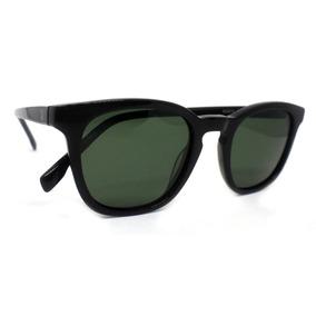 Óculos De Sol Bulget Polarizado Mod  Bg9075 Original 0bd1c51e7f