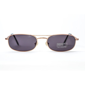 Oculo Masculino Lente Pequena - Óculos De Sol no Mercado Livre Brasil 9fd9fa7abd