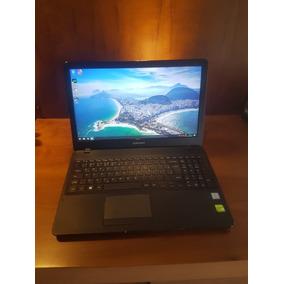 Notebook Samsung X41 I7 8gb Ddr4 1tb 15.6hd + Geforce 920mx
