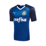 ac6a326637 Camisa Do Arsenal Goleiro Xl - Futebol no Mercado Livre Brasil