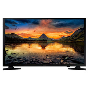 Televisor Samsung 49 Pulgadas Full Hd Smart Tv - 49j5200