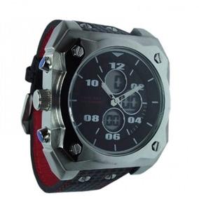 210b251e509 Relogio Cavalera Masculino - Relógio Masculino no Mercado Livre Brasil