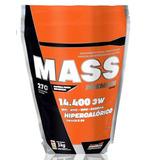 Mass Premium 14.400