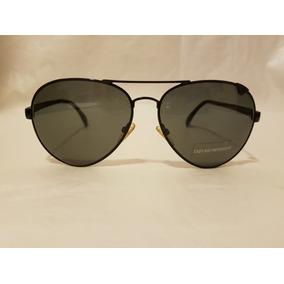 4410f25b03c5b Oculos Emporio Armani Aviator - Óculos no Mercado Livre Brasil