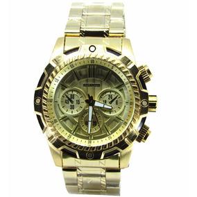 Lindo Relogio Atlantis Riviera 100 - Relógios De Pulso no Mercado ... 3056cdea19
