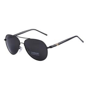Oculos De Sol Polarizado Barato - Óculos no Mercado Livre Brasil 852aa4f28c