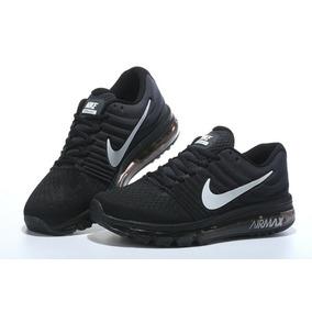 Nike 2017 Hombre Original Libre En De Zapatos Mercado rAIr7Xp