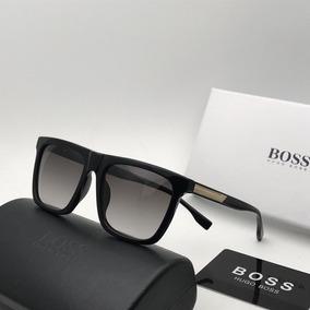 Óculos Sol Hugo Boss Gr 63017 Hb 11885 Italy 120mm Armacoes - Óculos ... 493b5ed282