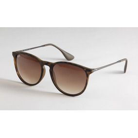 fe88678249257 Oculos Ray Ban Tartaruga Onça De Sol - Óculos no Mercado Livre Brasil