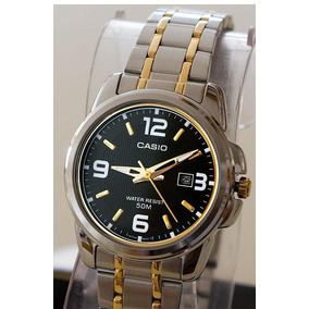debdf5b27f4 Lindo Relogio Casio 3368 Mod Atlantis - Relógios De Pulso no Mercado ...