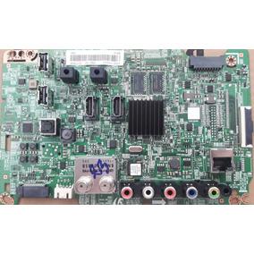 Placa Principal Samsung Un58h5203ag Bn91-13444m Bn41-02275a